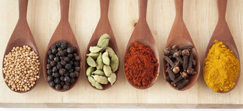 Kasarolla - Συνταγές για φαγητά και γλυκά